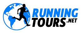 Running Tour.Net